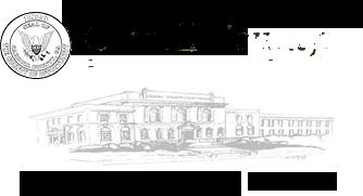 Georgia Superior Court Clerks - Forms